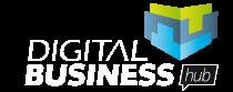 Digital Business Hub