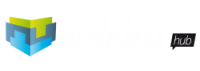 Digital Business Hub